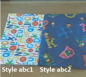 Style4-5